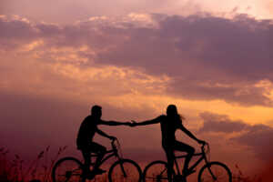 Foundations of a Strong and Healthy Relationship