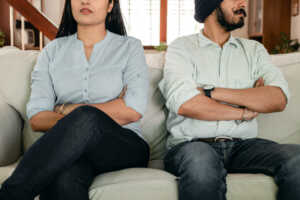 How Counselling Can Help You Overcome These 5 Common Relationship Challenges Blog Image for On Your Mind Counselling