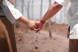 Premarital Counselling Part Three Blog Image for On Your Mind Counselling