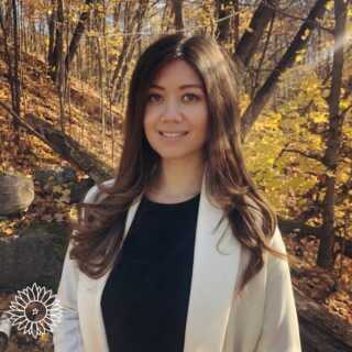 Meet new OYM Counseller - Alexandra Tan! From Ally: It takes courage to step into therapy, that's why it is my biggest aim to make every client feel safe, heard, and supported. I work to build collaborative relationships with my clients grounded in respect, openness, authenticity, and compassion. I value flexibility and creativity in each session in order to attend to the unique needs of every person. I help clients to set goals, gain greater awareness into their emotional challenges, and develop the necessary skills to journey through their lives with more confidence and clarity. During this process, I help clients to draw upon their inner strength and resilience, and identify the values that they want to live by to build a rich and meaningful life. As a psychotherapist, I have experience working with both adolescents and adults facing various mental health challenges including mood and anxiety disorders, emotion dysregulation, and issues with self-esteem. I also support clients through navigating relationship difficulties, life transitions, school/work stress, and burnout. My counselling style draws from a variety of evidence-based modalities including Cognitive Behavioural Therapy, Acceptance and Commitment Therapy, Solution Focused Therapy, mindfulness and self-compassion-based approaches - all of which are tailored to the client's individual needs. I look forward to meeting you!
